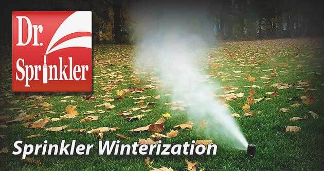 dr-sprinkler-winterization