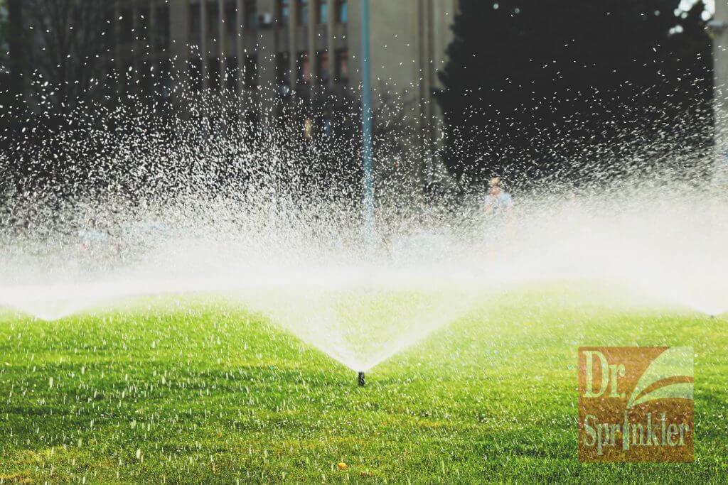 dr-sprinkler-repair-utah-county-provo-utah