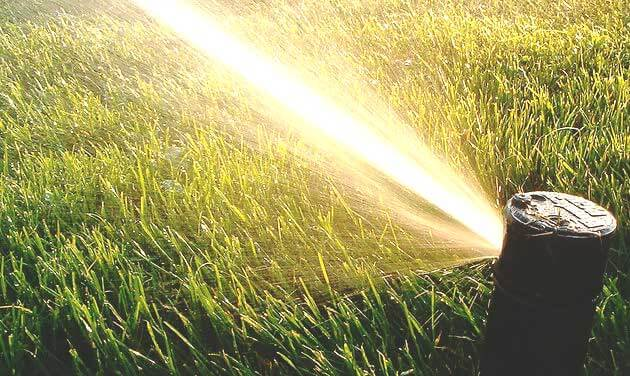 fall-lawn-preparation-dr-sprinkler-repair-utah-county-provo